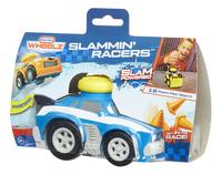 Little Tikes auto Slammin' Racers Muscle Car-Rechterzijde