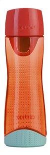 Contigo drinkfles Pink Peach 500 ml-Artikeldetail
