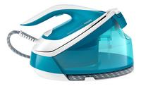 Philips Stoomgenerator PerfectCare Compact Plus GC7920/20-commercieel beeld