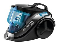 Rowenta Aspirateur Compact Power Cyclonic RO3731EA-Détail de l'article