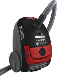 Hoover Aspirateur Capture CP71_CP41011-Détail de l'article