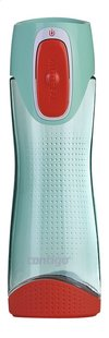 Contigo drinkfles Green Seagrove 500 ml