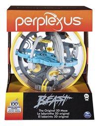 Perplexus Beast - Le labyrinthe 3D original-Avant