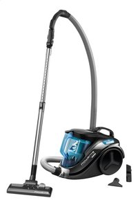 Rowenta Aspirateur Compact Power Cyclonic RO3731EA
