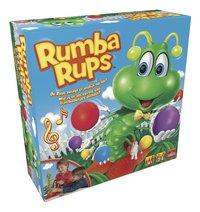Rumba Rups NL