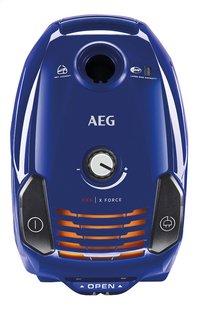 AEG Aspirateur PowerForce VX6-1-SK-P-Détail de l'article