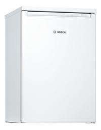 Bosch Réfrigérateur modèle table KTL15NW3A blanc-Côté gauche
