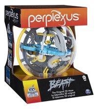 Perplexus Beast - Le labyrinthe 3D original-Côté gauche
