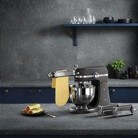 AEG Robot de cuisine UltraMix KM5540-Image 8