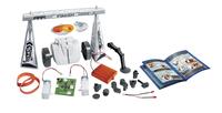 Clementoni Mon Robot programmable-Détail de l'article