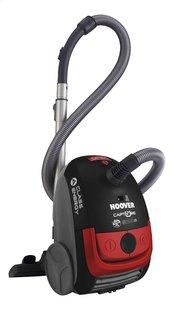 Hoover Aspirateur Capture CP71_CP41011-Côté gauche