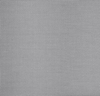 Tuinset Danli/Forios met glas  antraciet -Artikeldetail