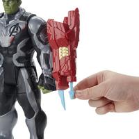 Hasbro figurine articulée Avengers Titan Hero Series Hulk-Détail de l'article