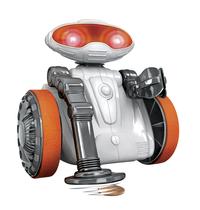 Clementoni Mon Robot programmable FR-Vooraanzicht