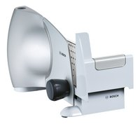 Bosch Snijmachine MAS6151M