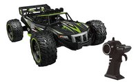 Gear2Play auto RC Pro Extreme Buggy-Artikeldetail