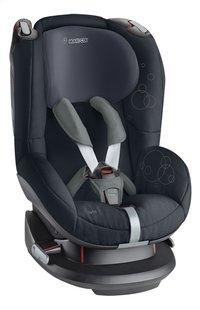 Maxi-Cosi Autostoel Tobi Groep 1 total black-Linkerzijde