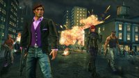 Nintendo Switch Saints Row The Third - The Full Package FR/ANG-Image 2