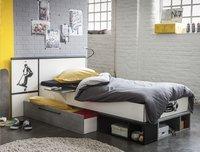 Bed Street-Afbeelding 2