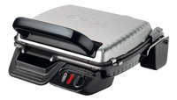 Tefal Grill Classic Grill Barbecue GC305012-Rechterzijde