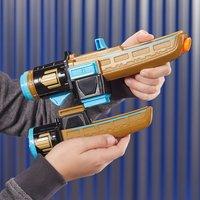 Nerf pistolet Avengers Assembler Gear Ronin-Image 1