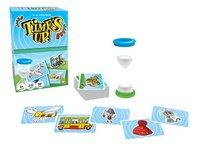 Time's Up Kids! NL-Détail de l'article