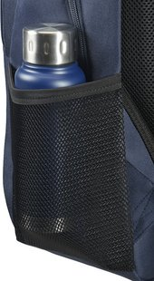 American Tourister rugzak At Work Midnight Navy-Artikeldetail