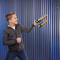 Nerf pistolet Avengers Assembler Gear Ronin-Image 2