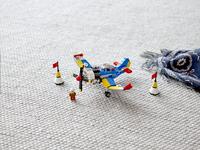 LEGO Creator 3 en 1 31094 L'avion de course-Image 6