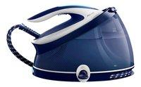 Philips Centrale vapeur PerfectCare Aqua Pro GC9330/20-Avant