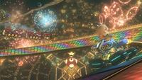 Wii U Mario Kart 8 NL-Image 3