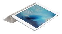 Apple iPad mini 4 Smart Case beige-Artikeldetail