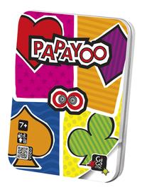 Papayoo-Avant