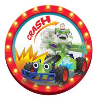 Dickie Toys Toy Story 4 RC Turbo Buggy Buzz-Afbeelding 2