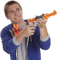 Nerf N-Strike Elite blaster Sharpfire-Afbeelding 1