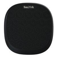 SanDisk lader iXpand Base voor iPhone 64 GB-Vooraanzicht