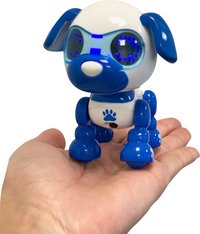 Gear2Play Robo Puppy-Afbeelding 1