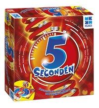 5 Seconden-Linkerzijde