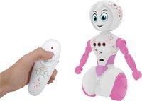 Gear2Play robot Suki Bot-Image 1
