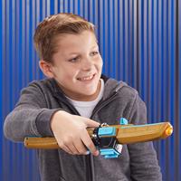 Nerf pistolet Avengers Assembler Gear Ronin-Image 4