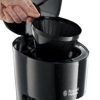 Russell Hobbs Koffiezetapparaat Mode-Artikeldetail