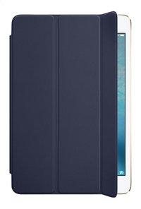 Apple iPad mini 4 Smart Case blauw