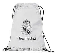 Sac de gymnastique Real Madrid-Avant