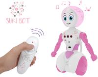 Gear2Play robot Suki Bot-Image 2
