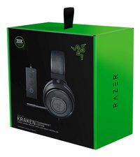 Razer headset Kraken Tournament Edition zwart-Rechterzijde