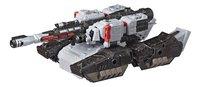 Transformers Siege robot War for Cybertron - Voyager Class - Megatron-Détail de l'article