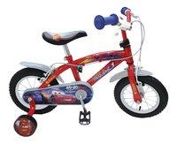 Vélo pour enfants Cars Drifting McQueen 12'