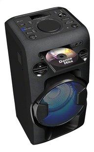 Sony luidspreker MHC-V11-Artikeldetail