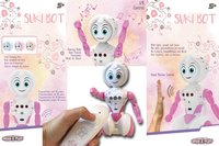 Gear2Play robot Suki Bot-Image 3