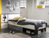 Bed Street-Afbeelding 1